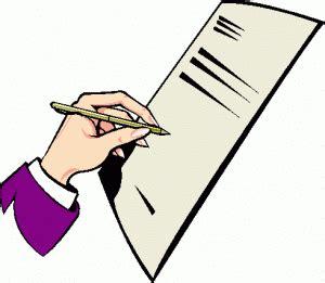 Writing A Law Dissertation Methodology - Law Teacher